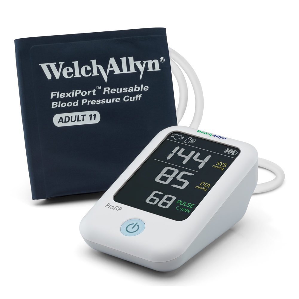 Welch Allyn ProBP 2000 Digital Blood Pressure Device